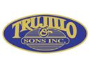 Trujillo Sons
