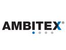 Ambitex