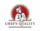Chefs Quality