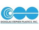 Douglas Stephen Plastic