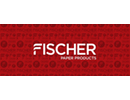 Fischer Paper Products