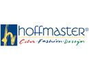 Hof fmaster Group
