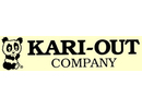 Kari-Out