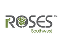 Roses Southwest Paper