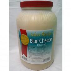 Aderezo Blue Cheese 1 Galon