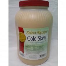 Cole Slaw 1 Galon