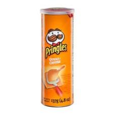 Papas Pringles Chezz Sum 5.75 Onzas