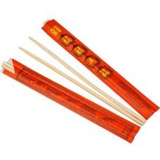 Palillos Para Comida China # 9