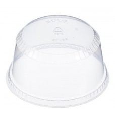Tapa Para Taza Plastica  5 Y 8 Onzas