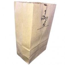 Bolsa de Empaque # 1 Cafe
