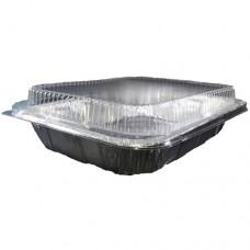 Tapa Para Aluminio Mediana