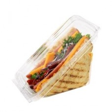 Empaque de Bisagra Para Sandwich