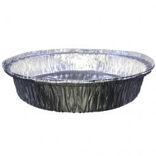 Pana Aluminio Redonda 9.48 Onzas