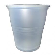 Vaso Plastico 3 Onzas