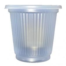 Vaso Plastico 1 1/4 Onzas