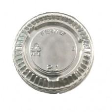 Tapa SL1 Para Envase Souffle 1 Onzas
