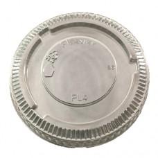 Tapa SL4 Para Taza Souffle 3.25, 4, 5.5 Onzas