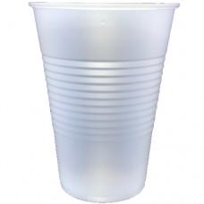 Vaso Plastico 10 Onzas
