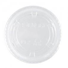 Tapa Para Taza Souffles 1.5, 2, 2.5 Onzas